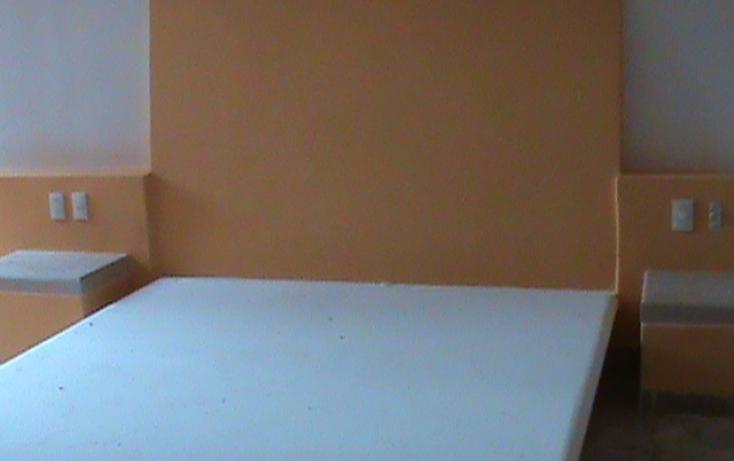 Foto de casa en condominio en venta en paseo de las golondrinas, golondrinas, zihuatanejo de azueta, guerrero, 287324 no 12