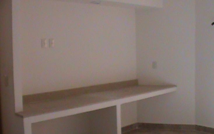 Foto de casa en condominio en venta en paseo de las golondrinas, golondrinas, zihuatanejo de azueta, guerrero, 287324 no 13