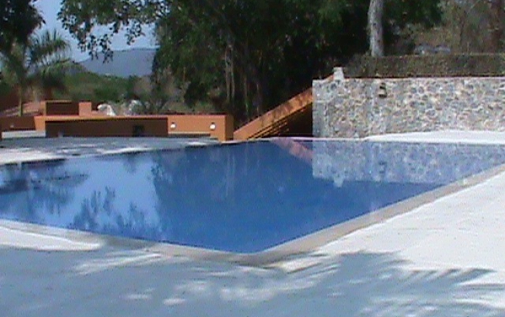 Foto de casa en condominio en venta en paseo de las golondrinas, golondrinas, zihuatanejo de azueta, guerrero, 287324 no 14