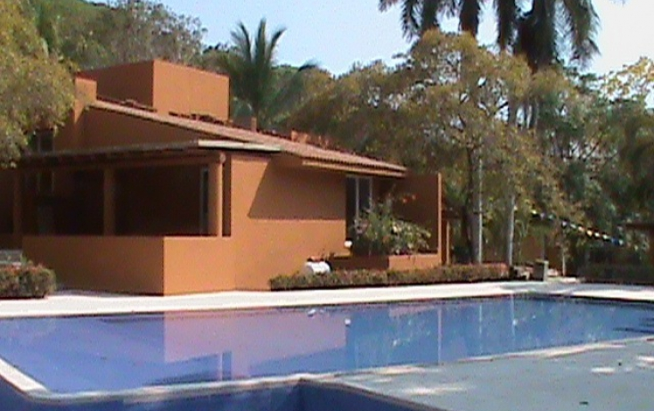 Foto de casa en condominio en venta en paseo de las golondrinas, golondrinas, zihuatanejo de azueta, guerrero, 287324 no 16