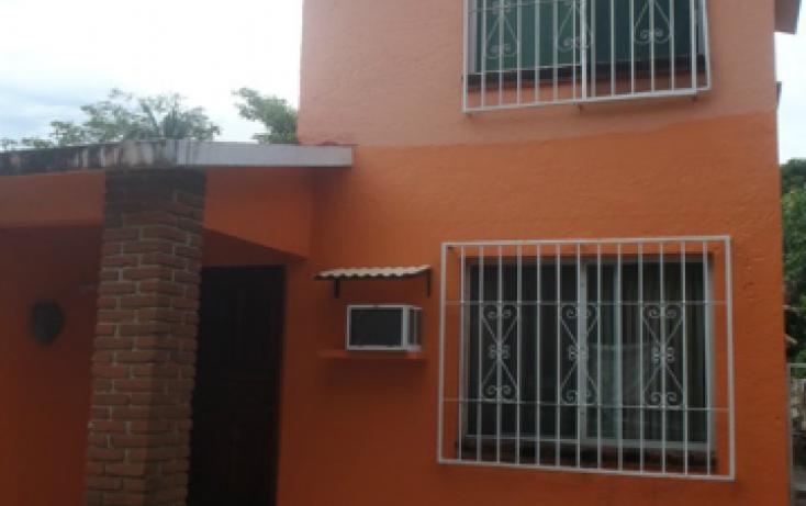Foto de casa en renta en paseo de las golondrinas, golondrinas, zihuatanejo de azueta, guerrero, 731861 no 01