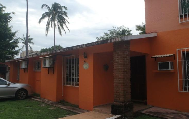 Foto de casa en renta en paseo de las golondrinas, golondrinas, zihuatanejo de azueta, guerrero, 731861 no 03