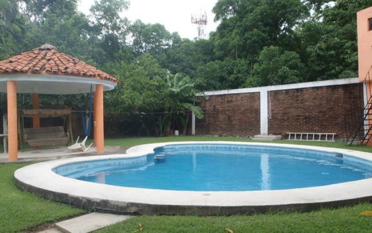 Foto de casa en renta en paseo de las golondrinas, golondrinas, zihuatanejo de azueta, guerrero, 731861 no 04