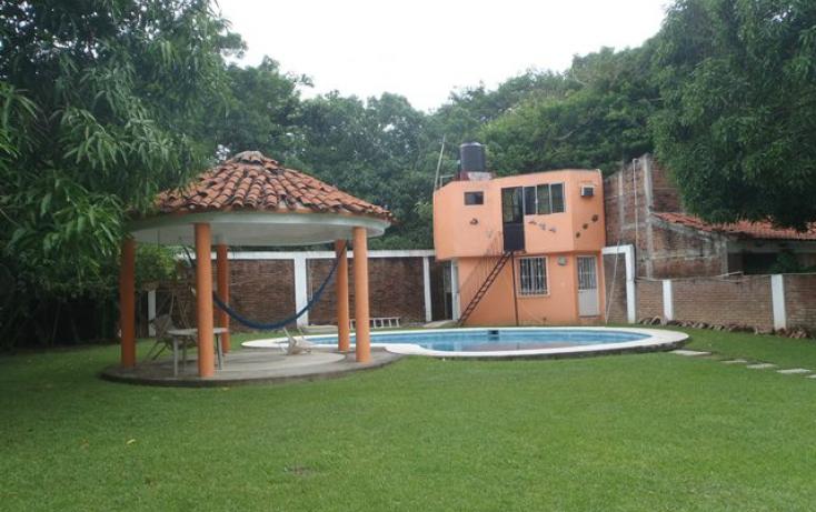 Foto de casa en renta en paseo de las golondrinas, golondrinas, zihuatanejo de azueta, guerrero, 731861 no 06
