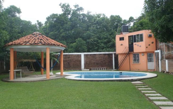 Foto de casa en renta en paseo de las golondrinas, golondrinas, zihuatanejo de azueta, guerrero, 731861 no 07