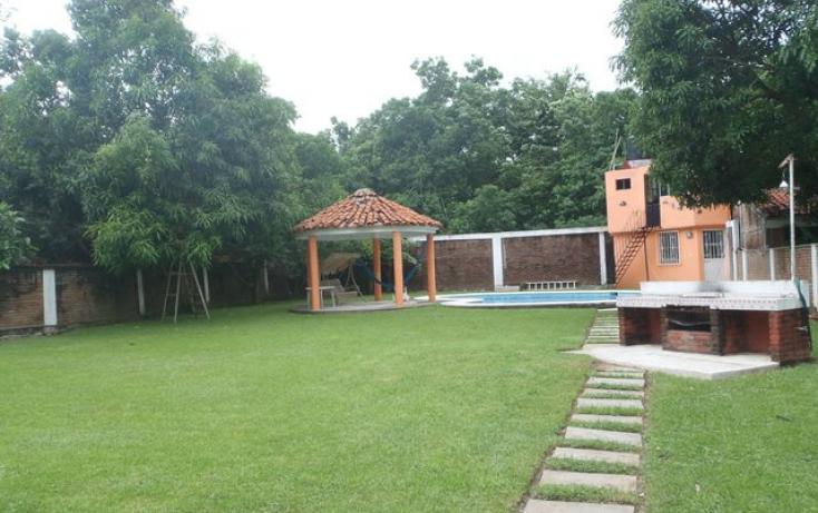 Foto de casa en renta en paseo de las golondrinas, golondrinas, zihuatanejo de azueta, guerrero, 731861 no 09