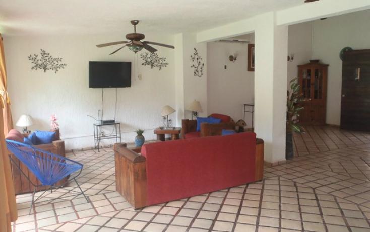 Foto de casa en renta en paseo de las golondrinas, golondrinas, zihuatanejo de azueta, guerrero, 731861 no 10