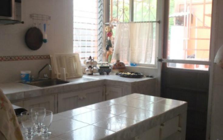 Foto de casa en renta en paseo de las golondrinas, golondrinas, zihuatanejo de azueta, guerrero, 731861 no 11