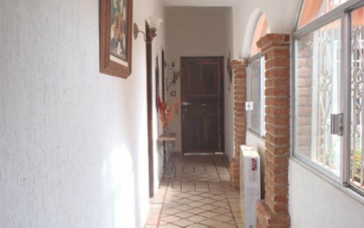 Foto de casa en renta en paseo de las golondrinas, golondrinas, zihuatanejo de azueta, guerrero, 731861 no 12