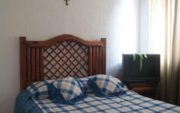 Foto de casa en renta en paseo de las golondrinas, golondrinas, zihuatanejo de azueta, guerrero, 731861 no 13
