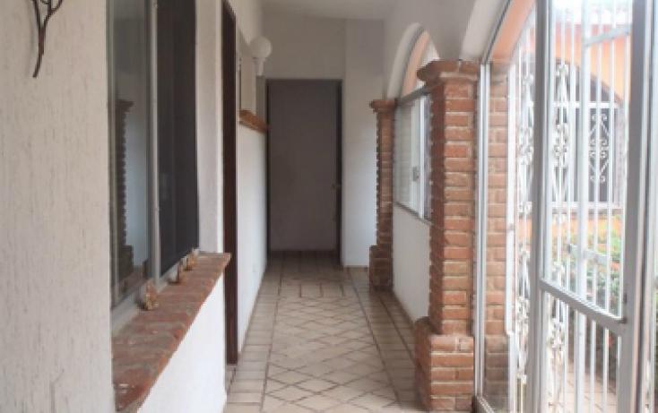 Foto de casa en renta en paseo de las golondrinas, golondrinas, zihuatanejo de azueta, guerrero, 731861 no 14