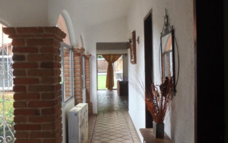 Foto de casa en renta en paseo de las golondrinas, golondrinas, zihuatanejo de azueta, guerrero, 731861 no 15
