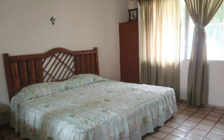 Foto de casa en renta en paseo de las golondrinas, golondrinas, zihuatanejo de azueta, guerrero, 731861 no 16