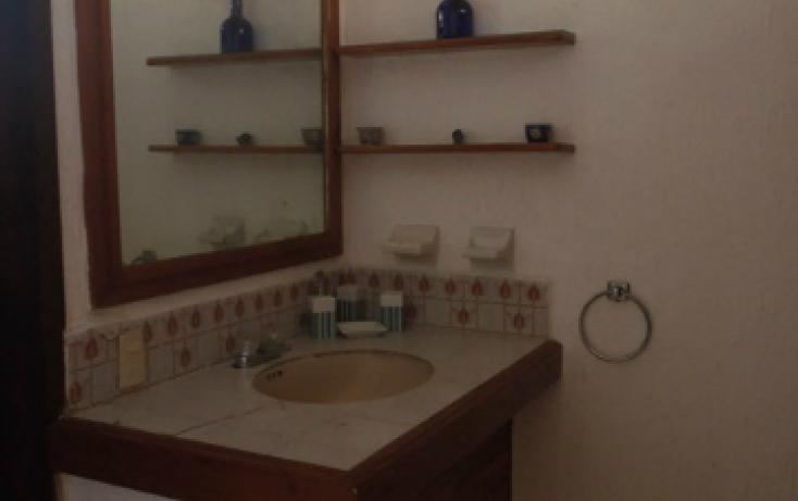 Foto de casa en renta en paseo de las golondrinas, golondrinas, zihuatanejo de azueta, guerrero, 731861 no 17