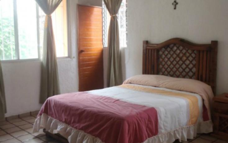 Foto de casa en renta en paseo de las golondrinas, golondrinas, zihuatanejo de azueta, guerrero, 731861 no 18