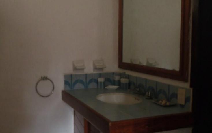 Foto de casa en renta en paseo de las golondrinas, golondrinas, zihuatanejo de azueta, guerrero, 731861 no 19