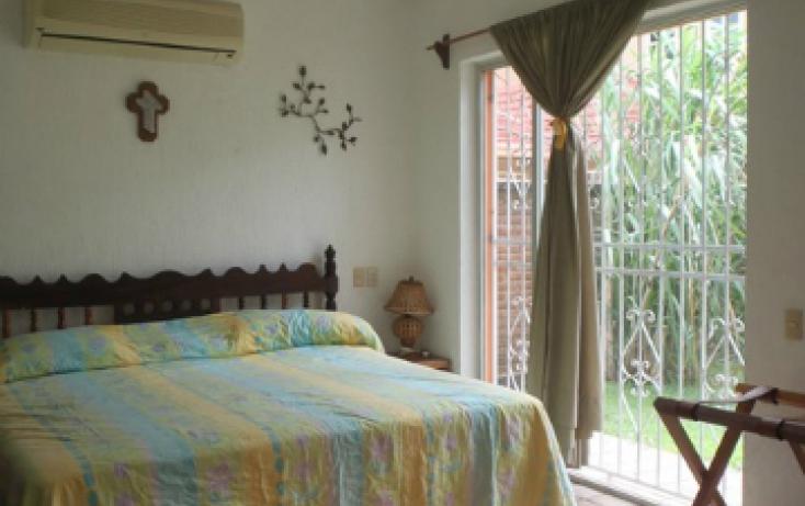 Foto de casa en renta en paseo de las golondrinas, golondrinas, zihuatanejo de azueta, guerrero, 731861 no 20