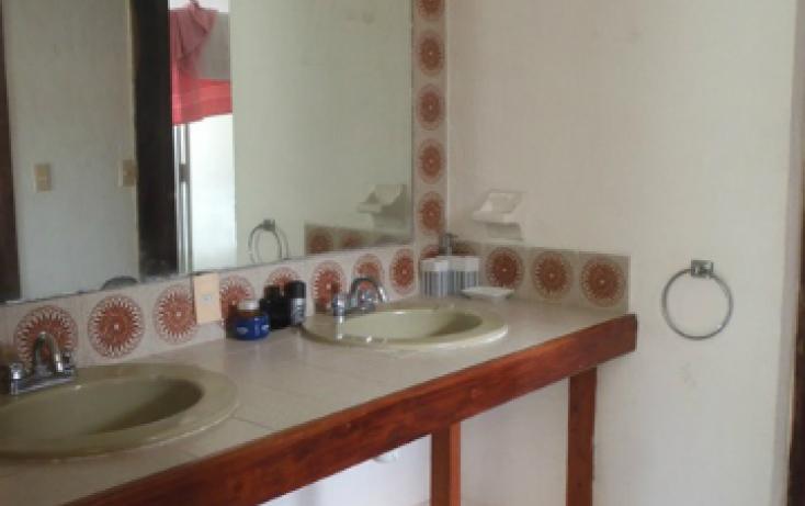 Foto de casa en renta en paseo de las golondrinas, golondrinas, zihuatanejo de azueta, guerrero, 731861 no 21
