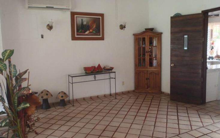 Foto de casa en renta en paseo de las golondrinas, golondrinas, zihuatanejo de azueta, guerrero, 731861 no 22