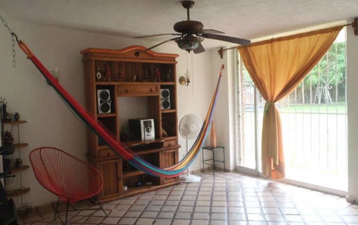 Foto de casa en renta en paseo de las golondrinas, golondrinas, zihuatanejo de azueta, guerrero, 731861 no 23
