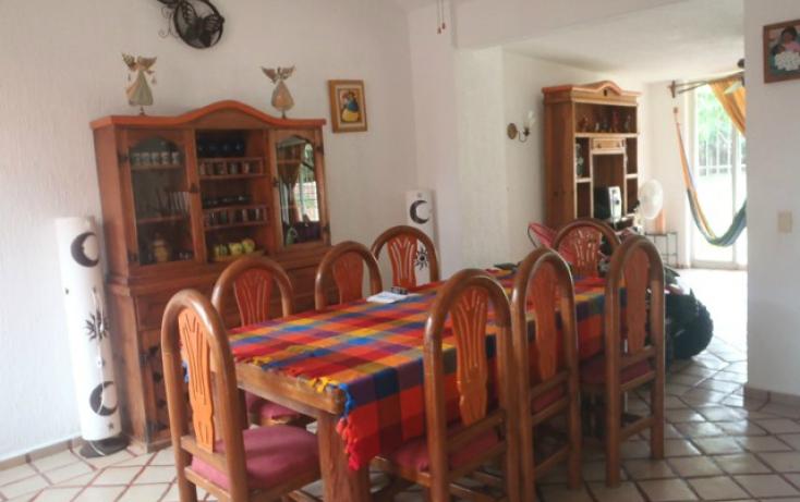 Foto de casa en renta en paseo de las golondrinas, golondrinas, zihuatanejo de azueta, guerrero, 731861 no 24