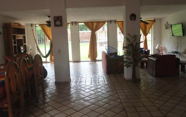 Foto de casa en renta en paseo de las golondrinas, golondrinas, zihuatanejo de azueta, guerrero, 731861 no 25