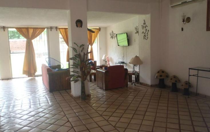 Foto de casa en renta en paseo de las golondrinas, golondrinas, zihuatanejo de azueta, guerrero, 731861 no 26