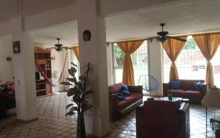 Foto de casa en renta en paseo de las golondrinas, golondrinas, zihuatanejo de azueta, guerrero, 731861 no 27