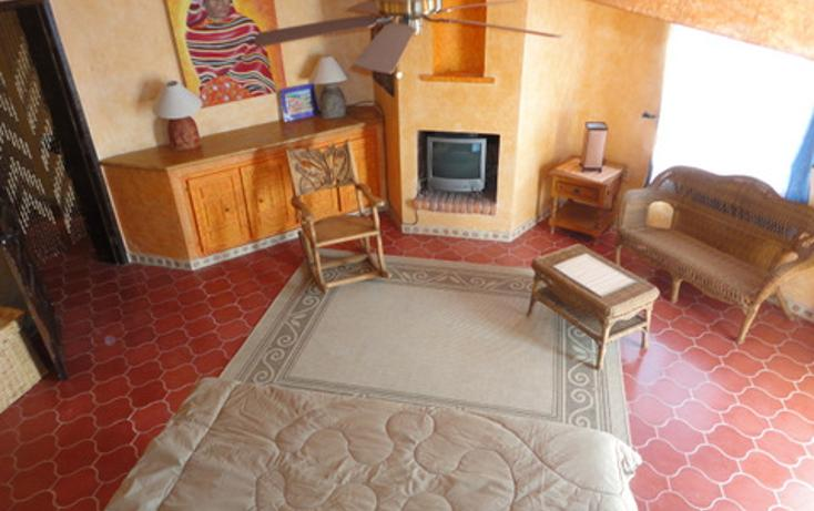 Foto de casa en venta en paseo de las jacarandas 29-a , chulavista, chapala, jalisco, 1695330 No. 02