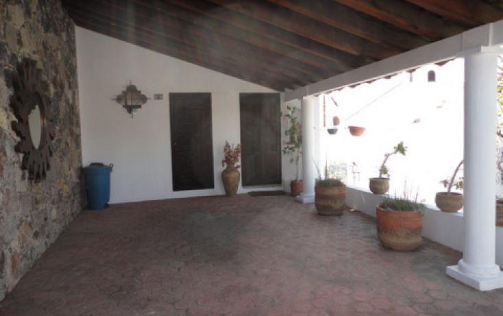 Foto de casa en venta en paseo de las jacarandas 29a, chulavista, chapala, jalisco, 1695330 no 04