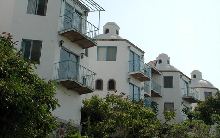 Foto de casa en venta en paseo de las jacarandas 29-a , chulavista, chapala, jalisco, 1695330 No. 05