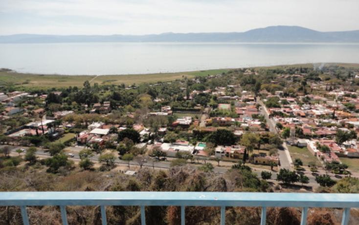 Foto de casa en venta en paseo de las jacarandas 29-a , chulavista, chapala, jalisco, 1695330 No. 06