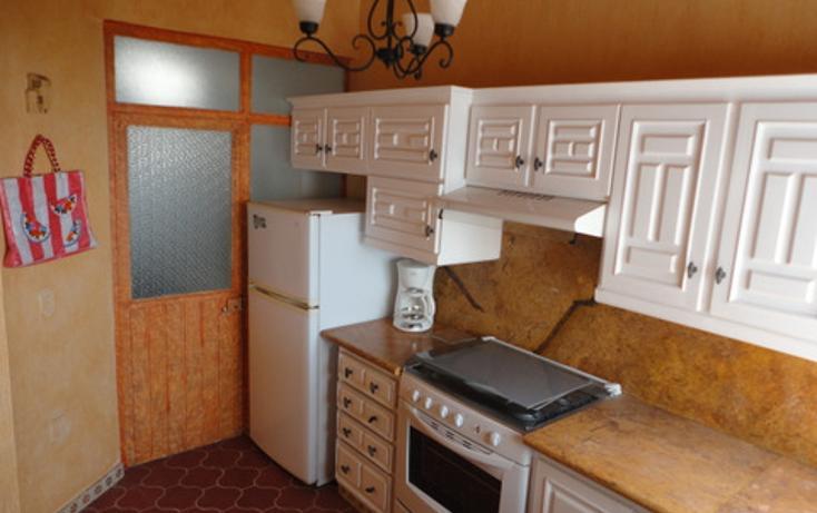 Foto de casa en venta en paseo de las jacarandas 29-a , chulavista, chapala, jalisco, 1695330 No. 11
