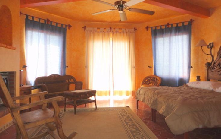 Foto de casa en venta en paseo de las jacarandas 29-a , chulavista, chapala, jalisco, 1695330 No. 13