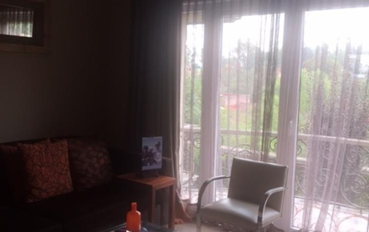 Casa en paseo de las lilas bosque de las lomas en venta - Apartamentos las lilas ...