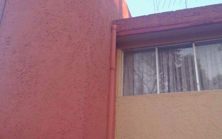Foto de casa en venta en paseo de las lomas 108 mza 301 planta alta, parque residencial coacalco 3a sección, coacalco de berriozábal, estado de méxico, 1732517 no 03