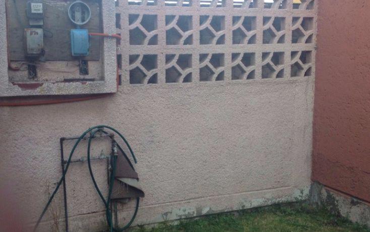 Foto de casa en venta en paseo de las lomas 108 mza 301 planta alta, parque residencial coacalco 3a sección, coacalco de berriozábal, estado de méxico, 1732517 no 04