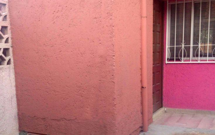 Foto de casa en venta en paseo de las lomas 108 mza 301 planta alta, parque residencial coacalco 3a sección, coacalco de berriozábal, estado de méxico, 1732517 no 05