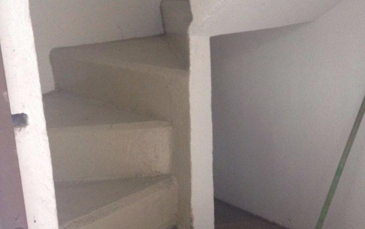 Foto de casa en venta en paseo de las lomas 108 mza 301 planta alta, parque residencial coacalco 3a sección, coacalco de berriozábal, estado de méxico, 1732517 no 07