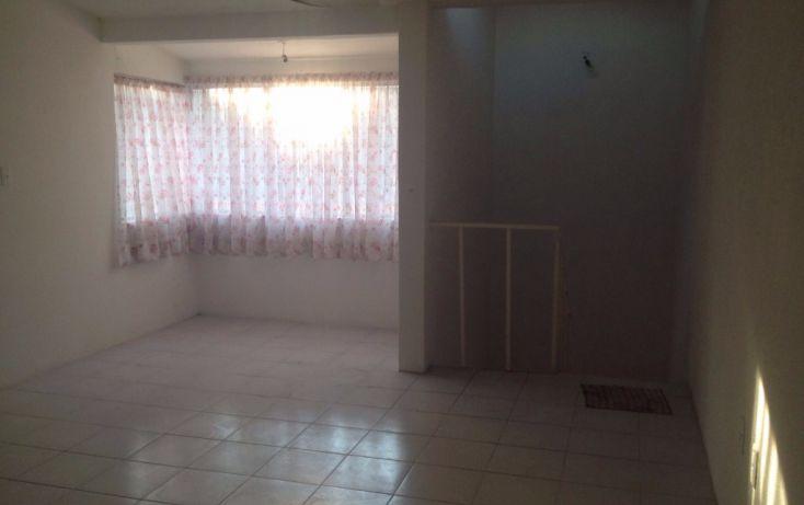 Foto de casa en venta en paseo de las lomas 108 mza 301 planta alta, parque residencial coacalco 3a sección, coacalco de berriozábal, estado de méxico, 1732517 no 10