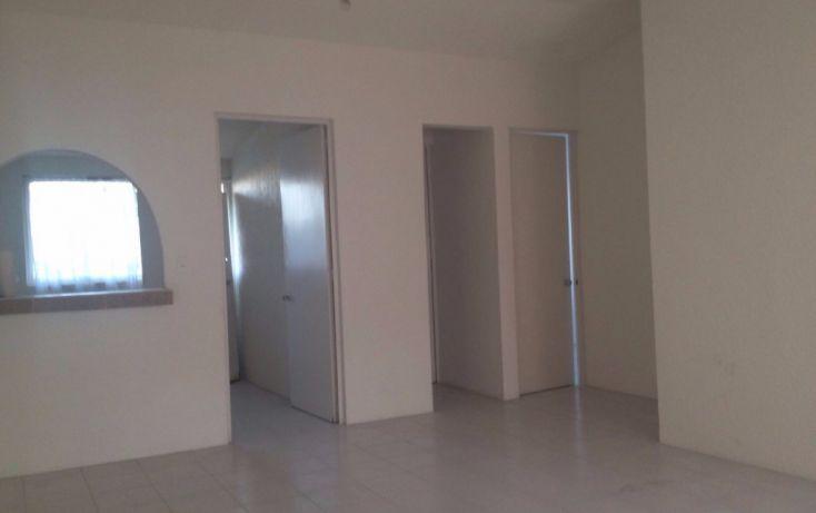Foto de casa en venta en paseo de las lomas 108 mza 301 planta alta, parque residencial coacalco 3a sección, coacalco de berriozábal, estado de méxico, 1732517 no 11