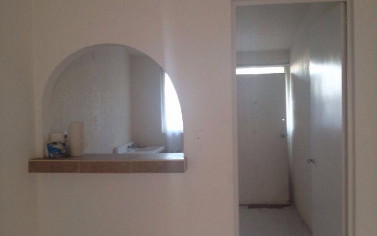Foto de casa en venta en paseo de las lomas 108 mza 301 planta alta, parque residencial coacalco 3a sección, coacalco de berriozábal, estado de méxico, 1732517 no 12