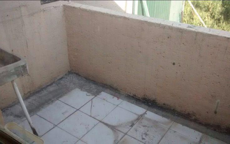 Foto de casa en venta en paseo de las lomas 108 mza 301 planta alta, parque residencial coacalco 3a sección, coacalco de berriozábal, estado de méxico, 1732517 no 14