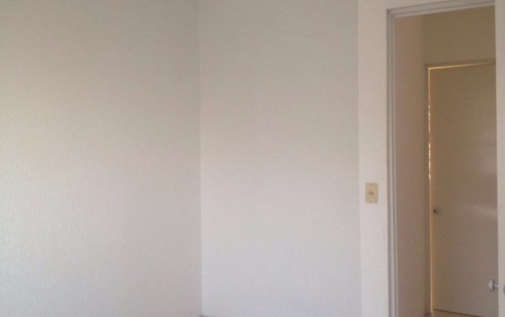 Foto de casa en venta en paseo de las lomas 108 mza 301 planta alta, parque residencial coacalco 3a sección, coacalco de berriozábal, estado de méxico, 1732517 no 16