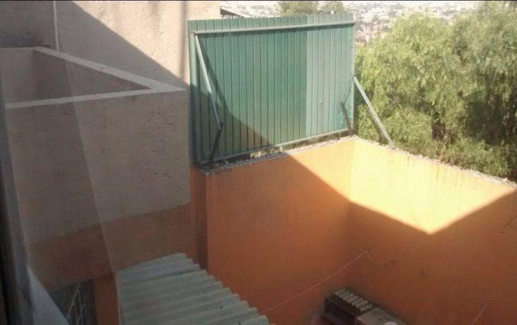 Foto de casa en venta en paseo de las lomas 108 mza 301 planta alta, parque residencial coacalco 3a sección, coacalco de berriozábal, estado de méxico, 1732517 no 20