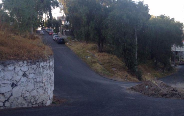 Foto de casa en venta en paseo de las lomas 108 mza 301 planta alta, parque residencial coacalco 3a sección, coacalco de berriozábal, estado de méxico, 1732517 no 24