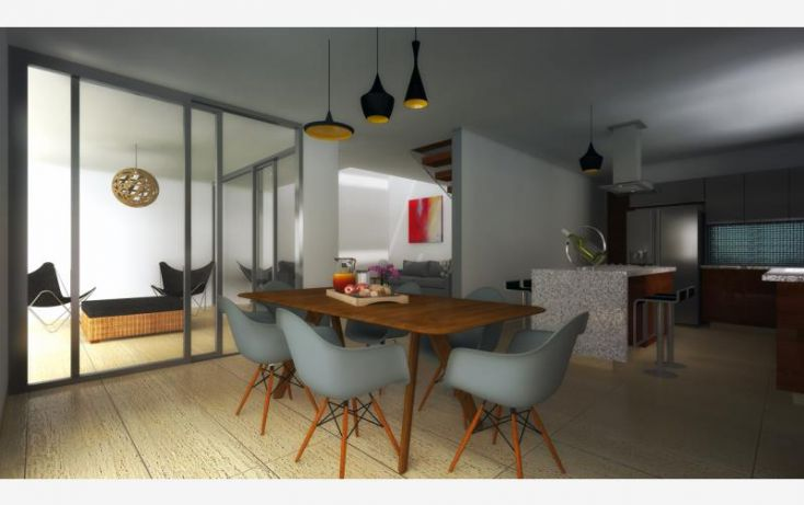 Foto de casa en venta en paseo de las lomas 40, juriquilla, querétaro, querétaro, 1674554 no 04