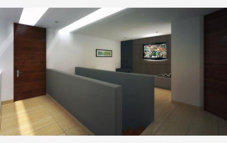 Foto de casa en venta en paseo de las lomas 40, juriquilla, querétaro, querétaro, 1674554 no 07