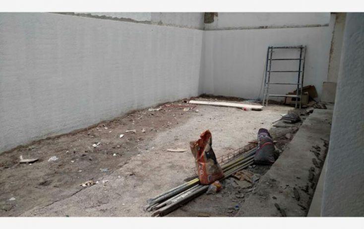 Foto de casa en venta en paseo de las lomas 40, juriquilla, querétaro, querétaro, 1674554 no 08
