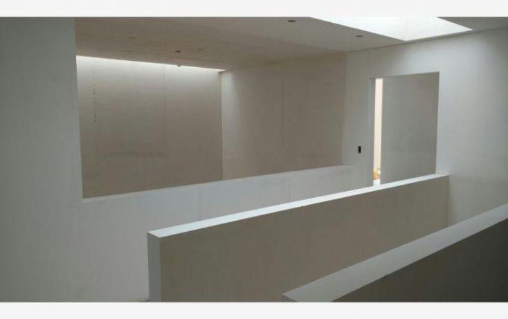 Foto de casa en venta en paseo de las lomas 40, juriquilla, querétaro, querétaro, 1674554 no 10